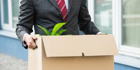 Can You File a Wrongful Termination Claim After Quitting?, Honolulu, Hawaii