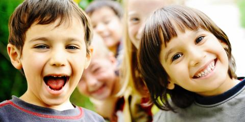 Dentist's 3 Tips for Improving Your Child's Oral Health, Honolulu, Hawaii