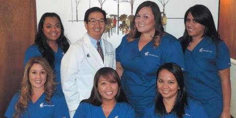 Kahala Dental Associates LLC, Family Dentists, Health and Beauty, Honolulu, Hawaii