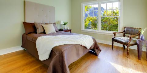 Top 3 Reasons White Oak Flooring Is Growing In Popularity, North Whidbey Island, Washington