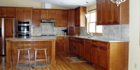 Picking a Wood Flooring Contractor by Patrick Daigle Flooring, Manchester, Connecticut