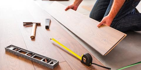 5 Renovations to Boost Your Home's Value, Oak Ridge, North Carolina