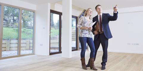 5 Steps to Buying Home Real Estate, Oak Ridge, North Carolina