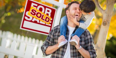 3 Ways to Sell a House Quickly, Oak Ridge, North Carolina