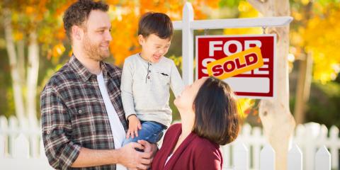 How to Determine If It's a Buyer's or Seller's Market, Oak Ridge, North Carolina
