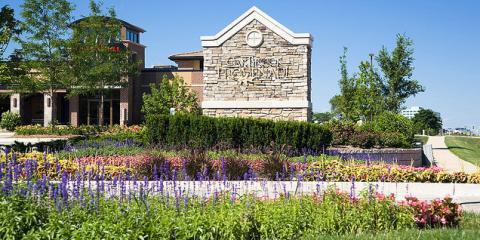 Arhaus Furniture - Oakbrook, Home Furnishings, Shopping, Oakbrook, Illinois