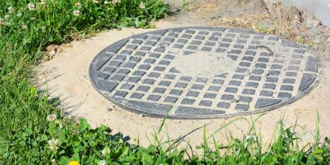 Septic Maintenance to Keep Your System in Top Shape, Brady, Michigan