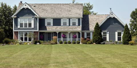 Why Does a Drainfield Fail?, Brady, Michigan