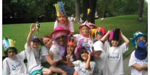 Oasis Day Camp Can Help You Pick the Summer Activities That are Right for Your Child, Manhattan, New York
