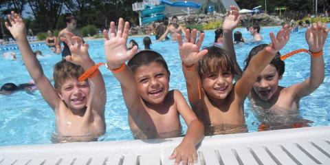 Keep The Fun of Summer Activities Going With After-School Programs at Oasis Day Camp, Manhattan, New York