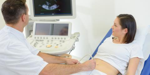 3 OB-GYN Tips for the Early Pregnancy Stages, Cookeville, Tennessee