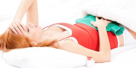 A Honolulu Gynecologist Explains Managing PMDD, Honolulu, Hawaii