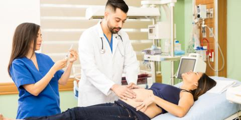 5 Qualities to Look for in an OB-GYN, Clifton Springs, New York