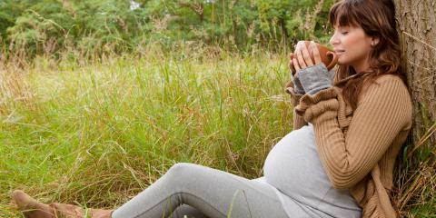 3 Reasons to Schedule Prenatal Genetic Testing, Fairfield, Ohio