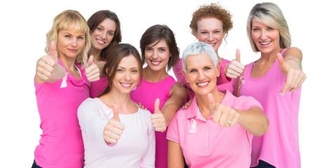 Women's Health Advice: 3 Reasons Annual Check-Ups Are Important, Fairfield, Ohio