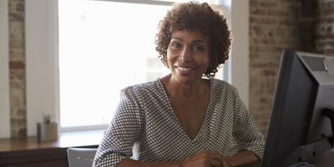 5 Tips to Ease the Menopause Transition, Honolulu, Hawaii