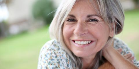 FAQs About the MonaLisa Touch® OBGYN Treatment for Menopause, Fairfield, Ohio