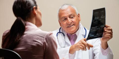 OB-GYN Answers Your Questions About Tuboplasties, Bridgeton, Missouri