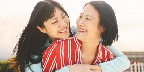 When Should I Take My Teen Daughter to Her First OB-GYN Appointment?, Honolulu, Hawaii