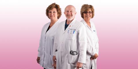 What Age Should A Women Start Breast Checks?, Ashland, Kentucky