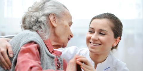 Why Is Occupational Therapy So Important for Seniors?, Honolulu, Hawaii