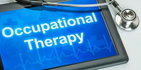 Everything You Need to Know About Occupational Therapy, Dayton, Ohio