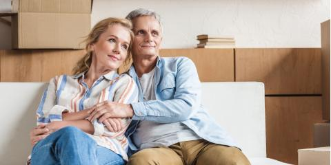 5 Tips for Supporting a Partner With OCD , Guilford Center, Connecticut
