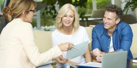 Viewing a Home for Sale? 4 Questions to Ask a Real Estate Agent, Ocean City, New Jersey