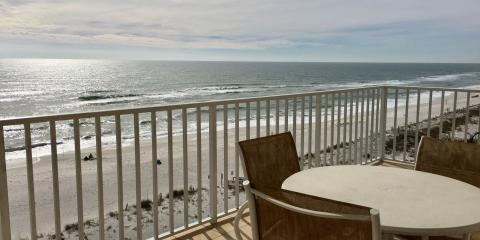 More New Properties and renovated properties for 2017!, Gulf Shores, Alabama