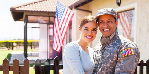 3 Types of VA Loans Available for Home Purchases , Oceanside-Escondido, California