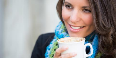 5 Dental Care Tips for Coffee Drinkers, Oconto Falls, Wisconsin