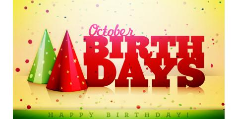 October Birthday? $30 Coupon attached....., North Hempstead, New York
