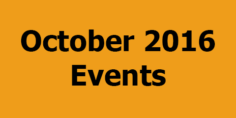 October 2016 Events, Koolaupoko, Hawaii