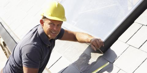 5 Questions to Ask Before Hiring a Roofing Company, O'Fallon, Missouri