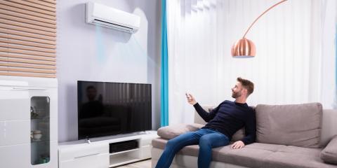 4 Common Misconceptions About HVAC Efficiency, St. Paul, Missouri