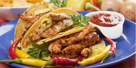5 Ways O'Fallon's Best Mexican Food Will Spice Up Your Valentine's Day, Dardenne Prairie, Missouri