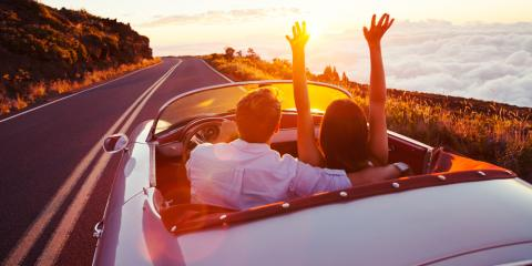 Auto Repair Experts on 3 Ways to Prolong Your Car's Lifespan, O'Fallon, Missouri