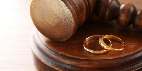 Missouri Family Law: Annulment, O'Fallon, Missouri