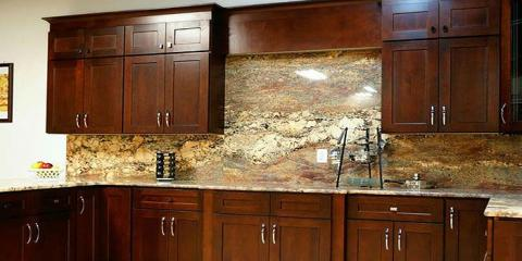 O'Fallon's Countertop Experts Offer 3 Granite Maintenance Tips, O'Fallon, Missouri