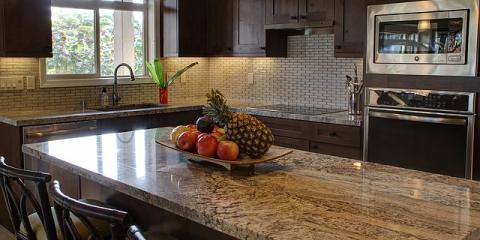 4 Reasons to Only Hire Professional Remodeling Contractors, O'Fallon, Missouri