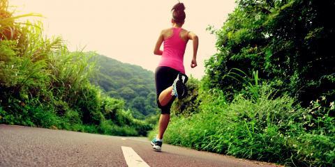 4 Lifestyle Risk Factors for Osteoporosis , O'Fallon, Missouri
