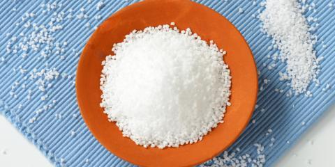 5 Surprising Benefits of Epsom Salt Float Therapy, O'Fallon, Missouri