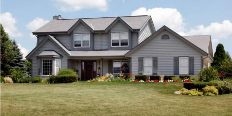 3 Types of Siding You Should Consider for Your Home, O'Fallon, Missouri