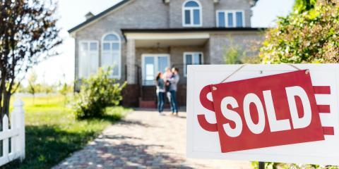 5 Reasons to Schedule Professional Radon Testing Before Listing a Property, O'Fallon, Missouri