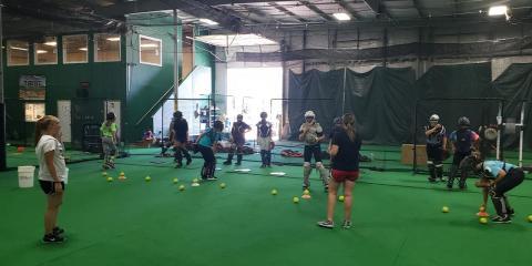 Private Baseball and Softball Coaching FAQ, O'Fallon, Missouri