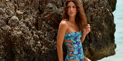 Off to a Tropical Paradise? Shop at Wild Orchid for Resort Wear!, Katonah, New York