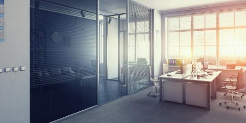 3 Office Cleaning Essentials for Summer, East San Gabriel Valley, California