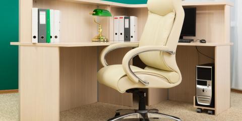 4 Office Equipment U0026amp; Furniture Placement Tips, Mountain Home, Arkansas