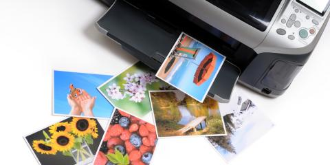 Do You Need a Copier or Printer? Anchorage Experts Weigh In, Anchorage, Alaska