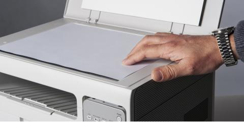 3 Ways to Choose a Printer for Your Home Office, Anchorage, Alaska